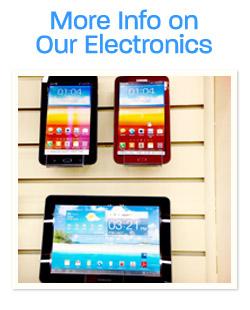 sjop-electronics