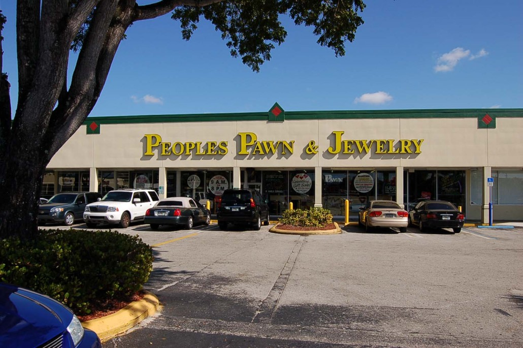 peoples pawn jewelry in lauderdale lakes florida 954